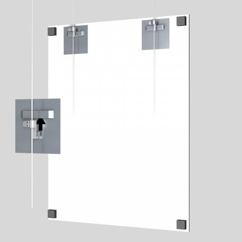 crochet adh sif dibond verre aluminium pvc. Black Bedroom Furniture Sets. Home Design Ideas