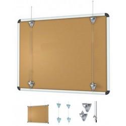 cadre part boutique en ligne pour l 39 encadrement et les objets de d coration cadre part. Black Bedroom Furniture Sets. Home Design Ideas