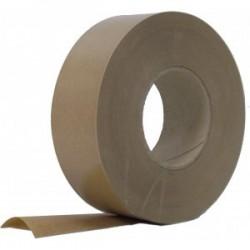 Papier kraft vergé gommé 25 mm