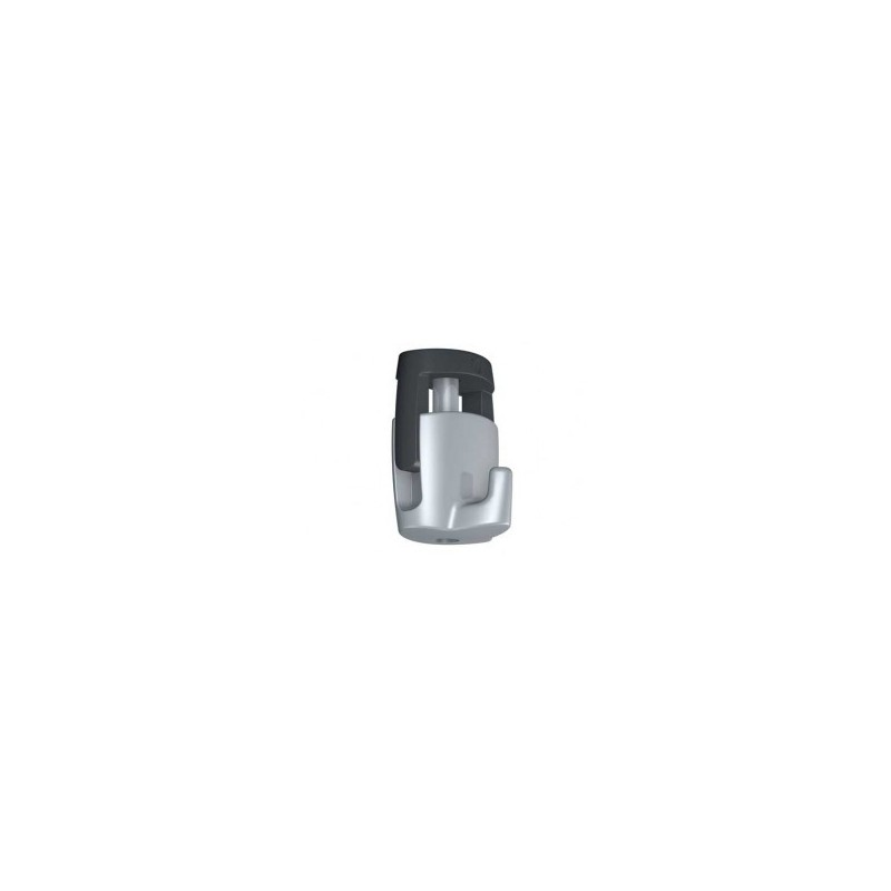 H100 Hook For Chair Rail 20 Kg