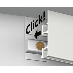 Fixation Click & Connect Pro