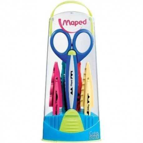 notching scissors