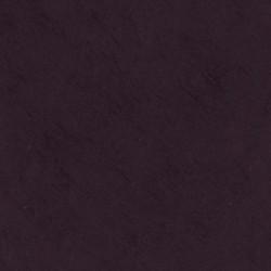 Feuille classique fin papier lokta noir