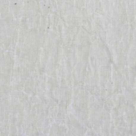 Feuille papier translucide blanc