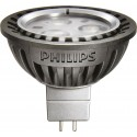 LED bulb for chair rail, rail Combi Pro light
