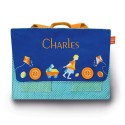 Small school bags for children