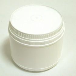 Colle papier, tissu et carton