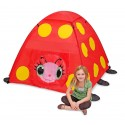 Tent for child