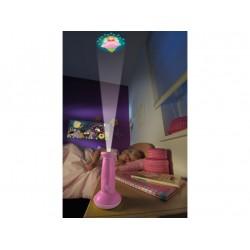 Lampe veilleuse magique