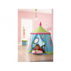 Caro lini child's play tent