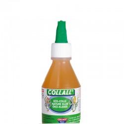 Colle naturelle liquide 100 ml