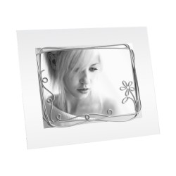 13x18 glass picture frame