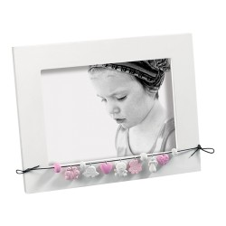 Photo deco frame in 13x18 format