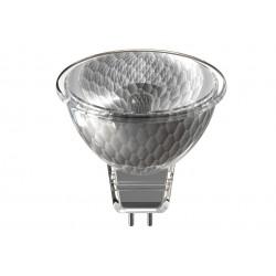 Halogen bulb for chair rail, Combi Pro light rail
