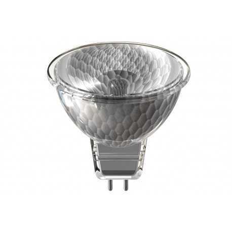 Ampoule LED pour cimaise montée