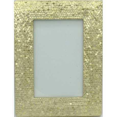 photo frame 10x15