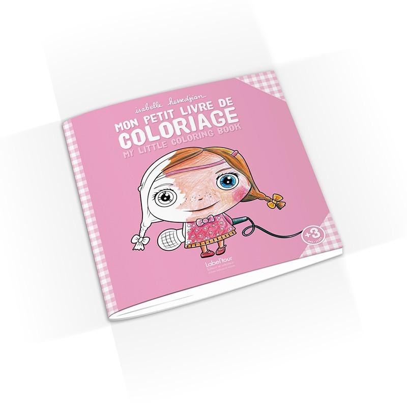 LIvre plus pour 3 de de enfant ans de coloriage dessin de cahier rxrBCq8w6