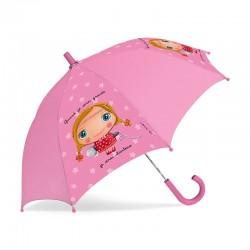 Parapluie pour enfant, quand je serai grand