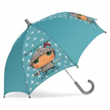 Parapluie enfant, quand je serai grand