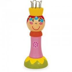 TRICOTIN, jeux pour enfant de plus de 6 ans