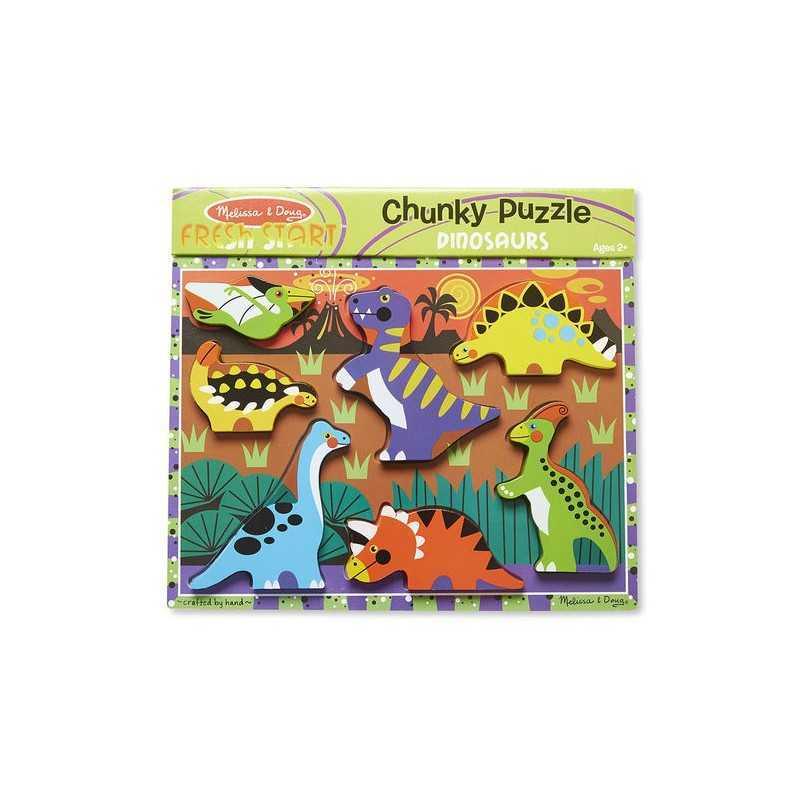 puzzle en bois grosses pi ces en bois pour enfant. Black Bedroom Furniture Sets. Home Design Ideas