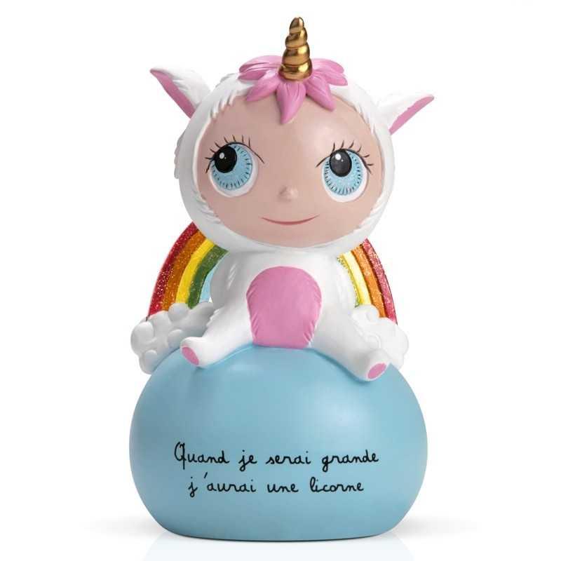 Tirelire enfant jeux jouets - Jeux de licorne gratuit ...
