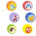 YO-YO jeux pour enfant