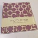 Photo album for 200 photos 13x19
