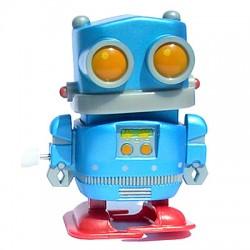 Robot à remonter R-70