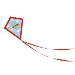 Kite for children