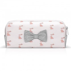 Cartable maternelle, lapin, baleine