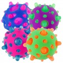 Bouncing ball, game for child