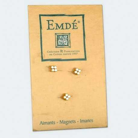 Aimants Magnets