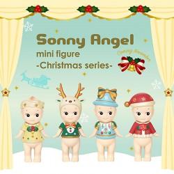Sonny Angel, Vegetable series