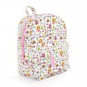 Princess child backpack