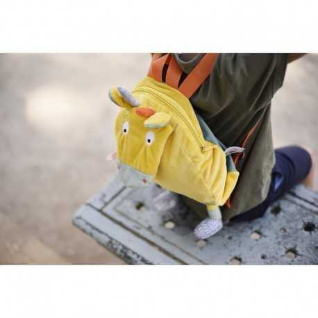 Billie backpack