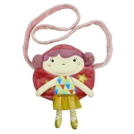 Mini sac Betty