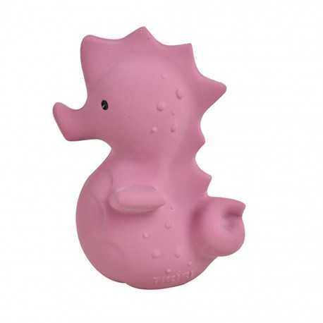 Rattle Baby Rubber Sea Animals