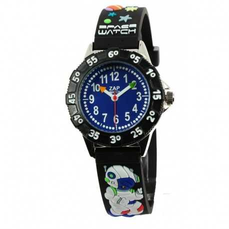 Educational watch for boys