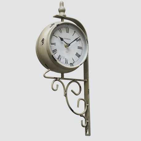 Horloge pour chambre d'enfant