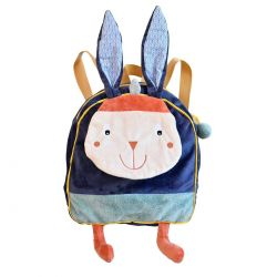 Gabin the Rabbit backpack