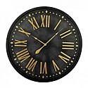 Horloges, pendules
