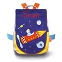 Les sacs pour enfants