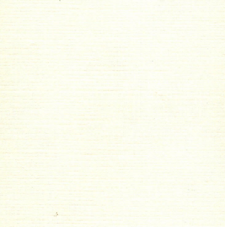 Blanc lin