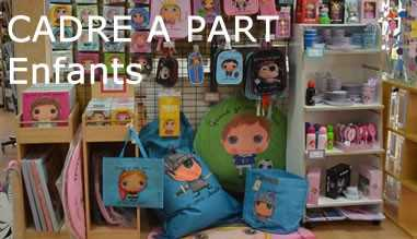 toys and decoration for children
